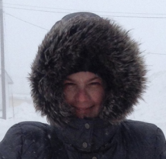 annette-arsenault_cropped