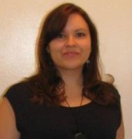 Profile photo of Jennifer Adese