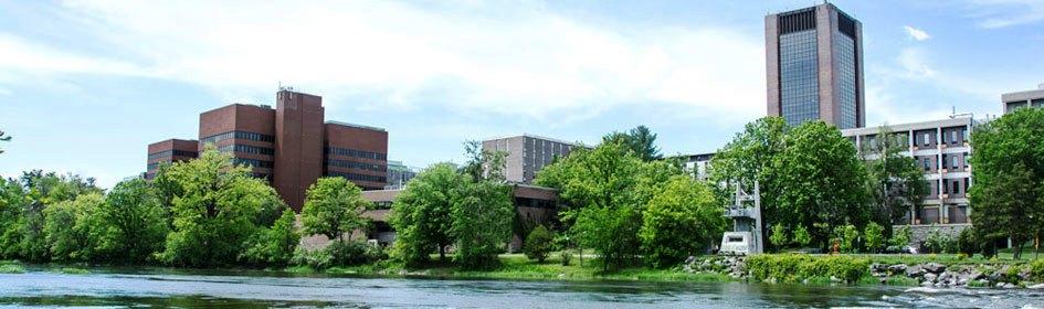 carleton-university-campus