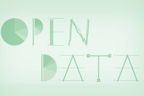 Read more: Open Data Genealogies at the Open Knowledge Workshop in Sweden