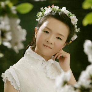 Photo of Dong, Blue Miaoran