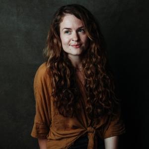 Photo of Laidlaw, Katherine