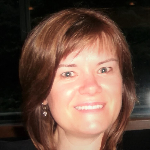Photo of Beattie, Sherri