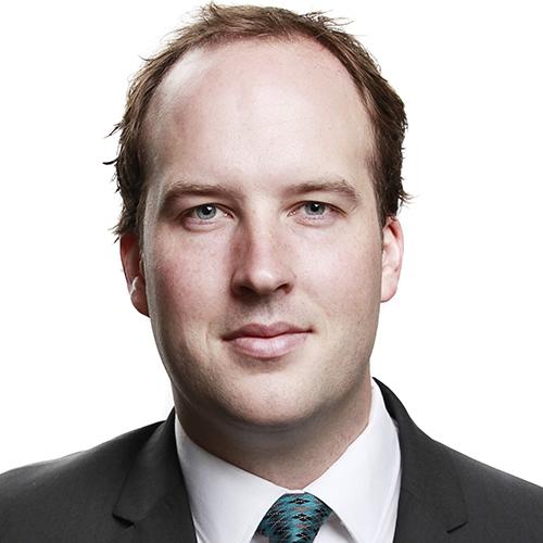 Photo of Popplewell, Brett