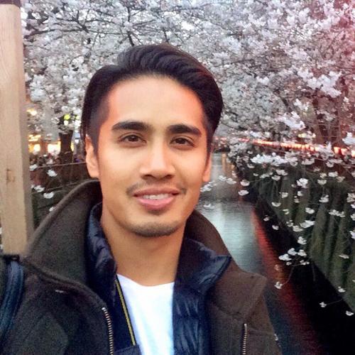 Photo of Deen, David