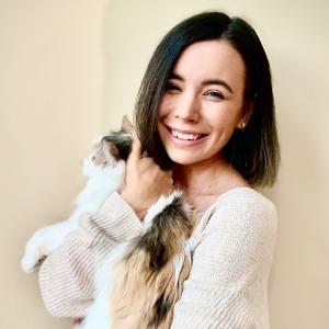 Photo of Emily Pomeroy