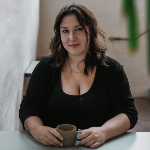 Photo of Urso, Maria-Antonia