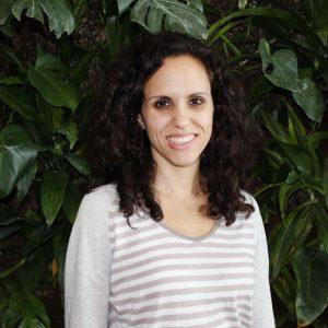 Photo of Capurro, Gabriela