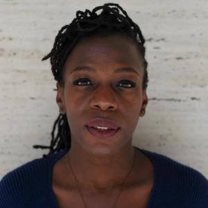 Photo of Garvia Bailey