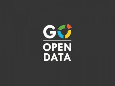 Photo for the news post: Lauriault to keynote at GO Open Data Conference