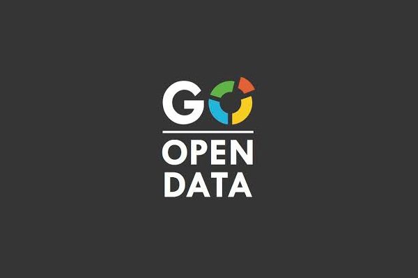 Read more: Lauriault to keynote at GO Open Data Conference