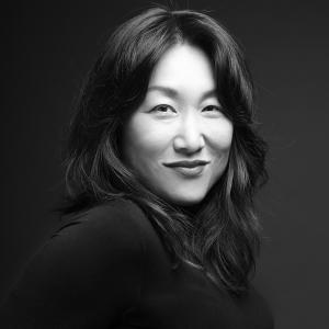 Photo of Hannah Sung