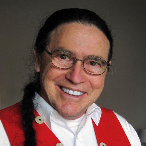 Photo of Kelly, John M. H.