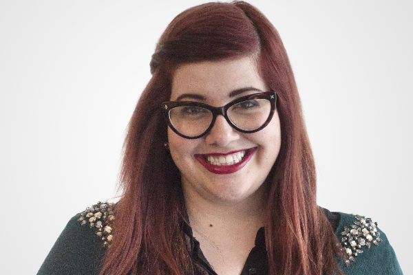 Read more: Kathryn Boland – Digital Account Manager, ruckus digital