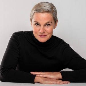 Photo of Keskinen, Karen