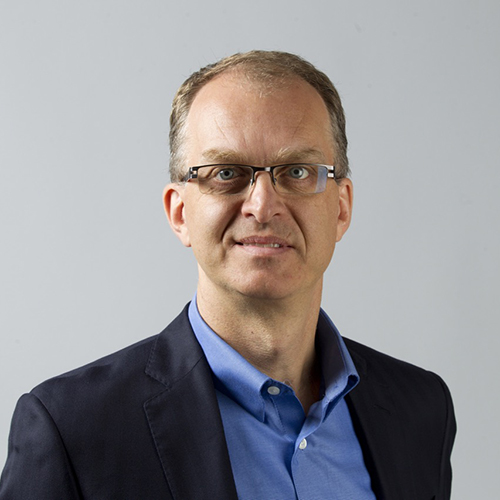 Photo of Neustaedter, Carl
