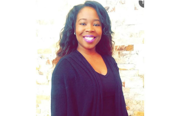 Read more: Samantha Odion – Support Staff, Shopify