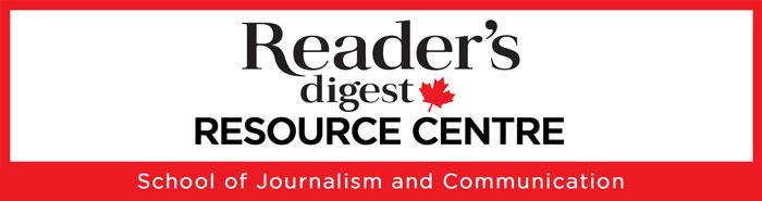 RDRC-logo