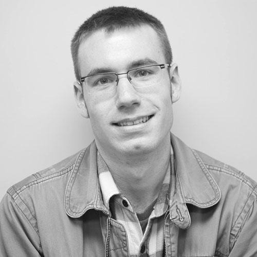 Photo of Rankin, Jay
