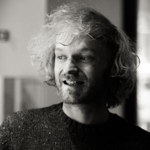 Photo of Thulin, Samuel