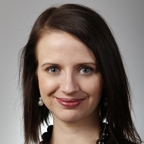 Photo of Smith, Joanna