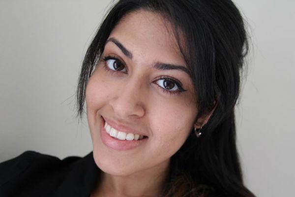 Read more: Priyanka Verma – Desktop Publishing Specialist, Statistics Canada