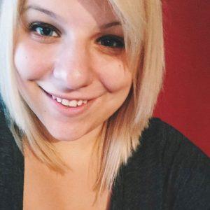 Photo of Postolski, Veronica