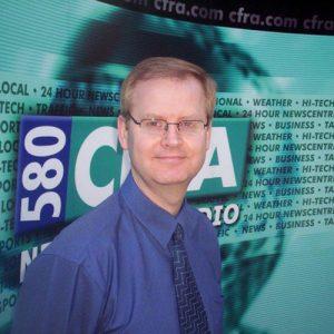 Photo of Winogron, Steve
