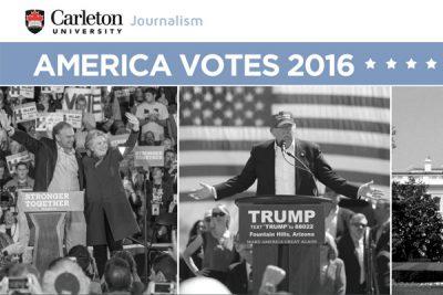 america-votes-thumbnail