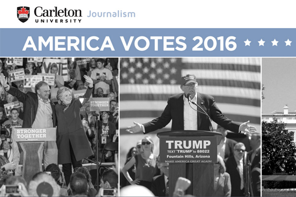 Read more: MJ1 students head to upstate New York to cover US election day