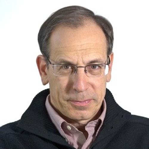 Photo of Cohen, Andrew