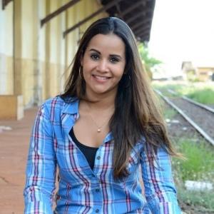 Photo of d'Oro, Bárbara