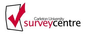 cusc-identity-logo