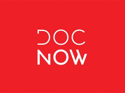 Photo for the news post: Two J-school Alumi to screen documentaries at DocNow 2017