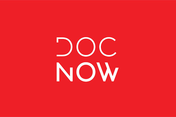 Read more: Two J-school Alumi to screen documentaries at DocNow 2017