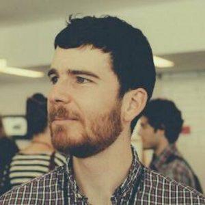 Photo of Hoskins, Guy