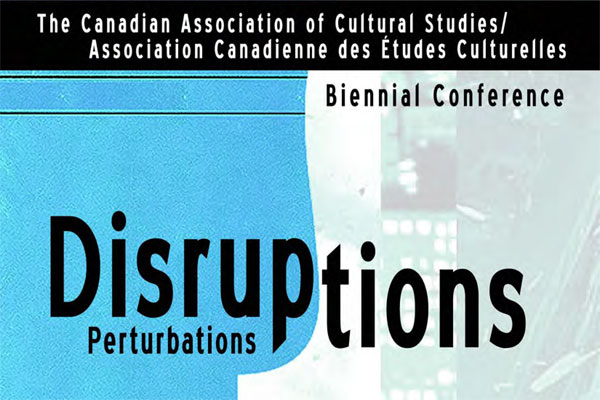 Read more: Carleton students and faculty to present papers