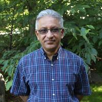 Photo of Karim, Karim H.