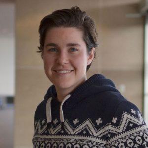 Photo of Hobson, Kelly