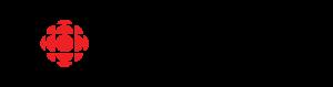 logo_radiocanada_rgb_couleur-300x79
