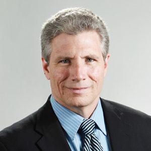 Photo of McCarthy, Shawn