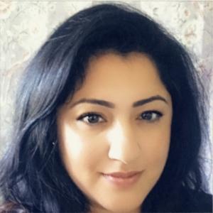 Photo of Asey, Palwasha