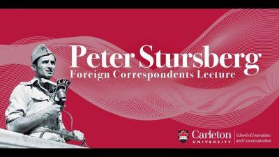 Thumbnail for: Stursberg 2020