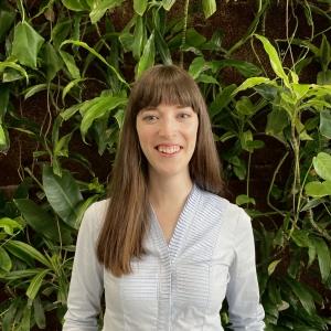 Photo of Hiltz, Emily
