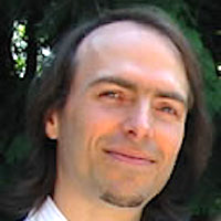 Profile photo of Erik Anonby