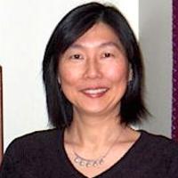 Photo of Kumiko Murasugi