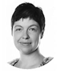 Headshot of Fanny Meunier