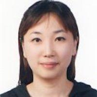 Profile photo of Eun Young Kang