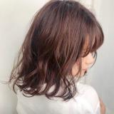 Masaki headshot