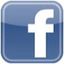 Language Resource Room Facebook